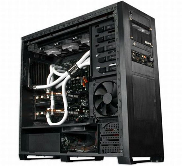 black ops cover pc. The latest monster gaming PC from Digital Storm the Black OPS Gaming PC has