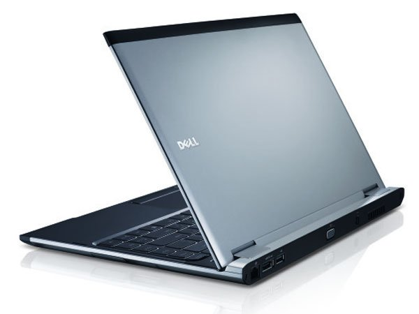 Dell Latitude 13 Notebook