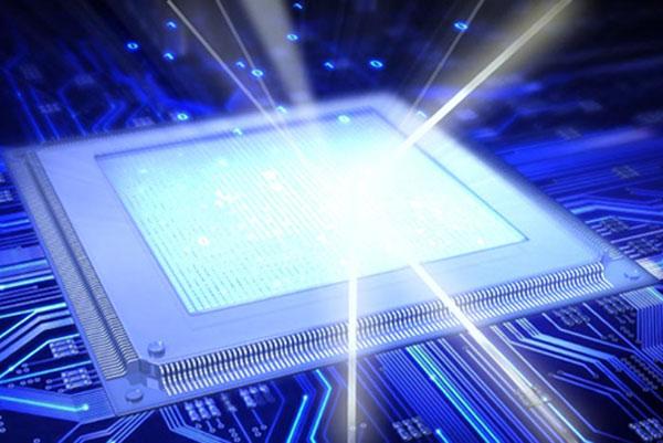 Germanium Laser Breakthrough Brings Us Closer To Optical Computing