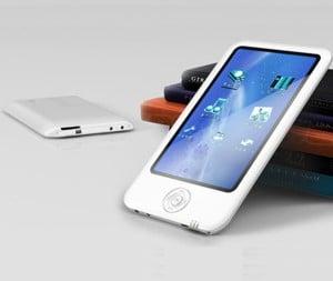 Haleron iLet Mini HAL 7 Inch Touchscreen Android Tablet