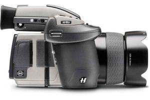 Hasselblad H4D-40 Medium Format Camera