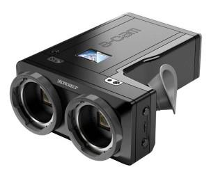 Ikonshop A-Cam3D