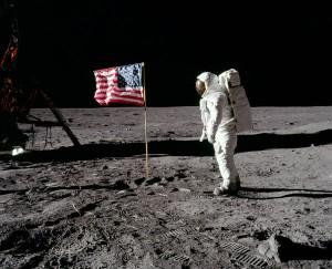 President Obama Plans To End NASA Moon Program