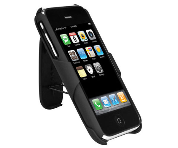Power A iPhone Universal Remote Case