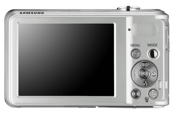 Samsung SL630 Compact=