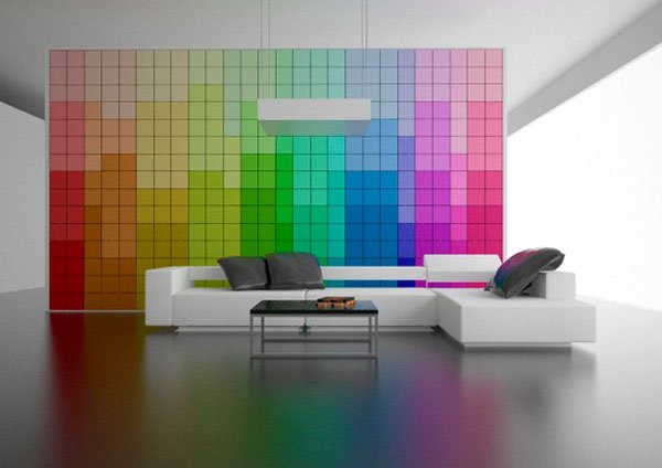 http://www.geeky-gadgets.com/wp-content/uploads/2010/02/color-chaning-wall_1.jpg