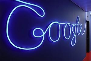 Google Testing Super Fast 1GB A Second High Speed Broadband