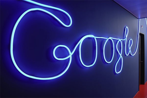 Google Testing Super Fast 1GB A Second High Speed Broadband