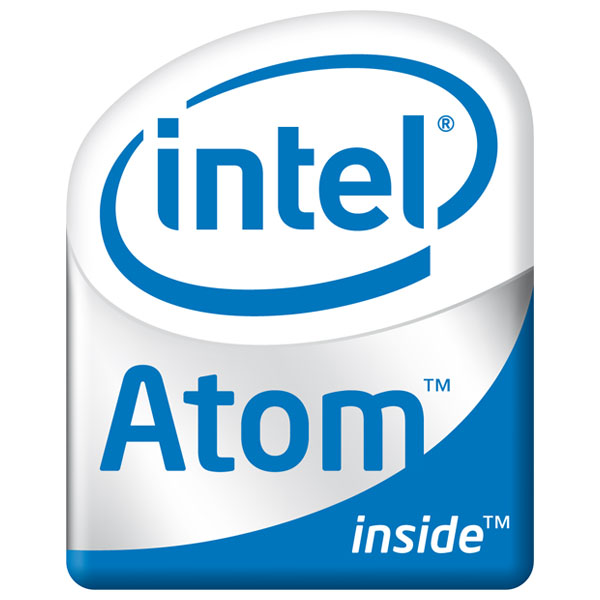 Intel Adds Two Net Atom Processors To Its Range
