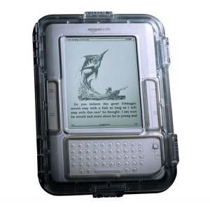 Kindle Guardian Waterproof Case