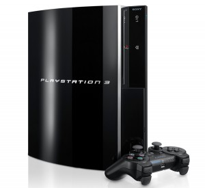 Sony PS3 3D Firmware Update Coming Within The Next Few Months