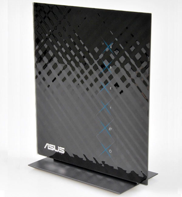 Asus RT-456U Router