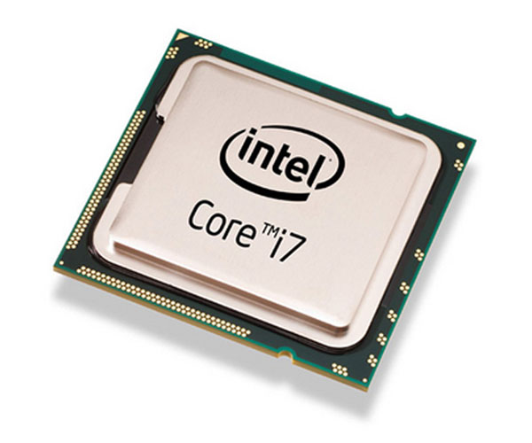 Intel Core i7-980X Extreme Edition Processor Launches