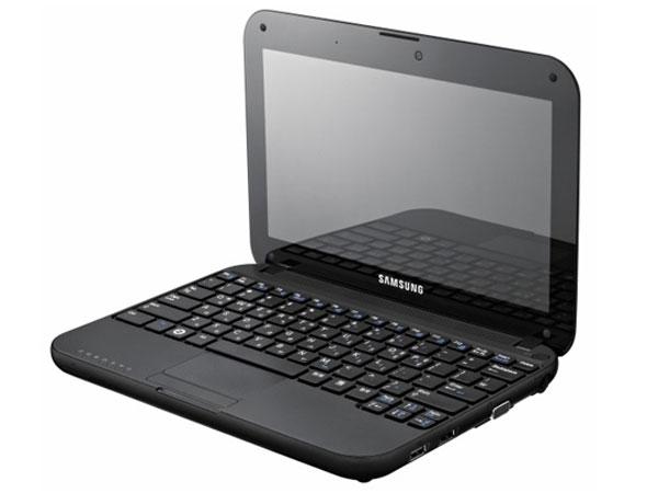 Samsung Go N315 Netbook