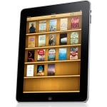 Self Publishing Authors Will Be Able To Sell Their Books On Apple's iBook Store
