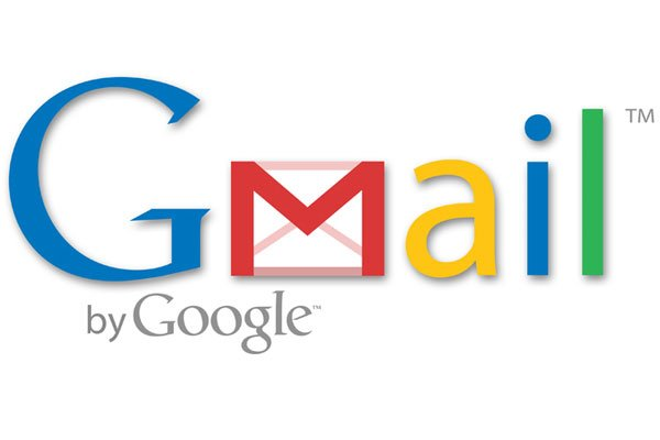 Google Looking To Speed Up GMail