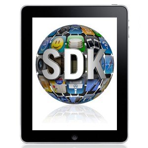 iPhone SDK 3.2 Beta 4 Adds New Gesture Controls To iPhone And iPad