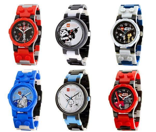 shop star wars image womens watches watch alternate nixon teller seasons product accessories time two
