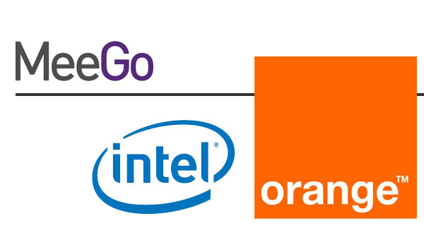 Orange Joins Forces with Intel to Launch Devices with MeeGo