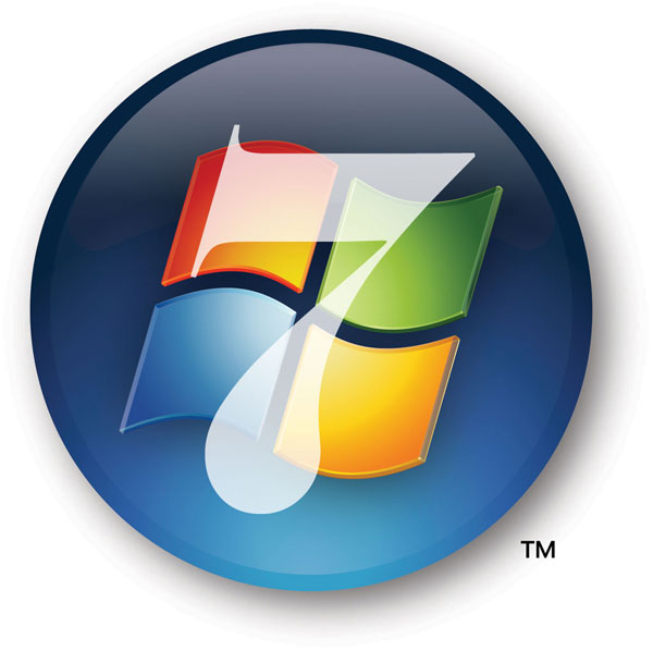 Microsoft Windows 7 Sells 90 Millions Copies