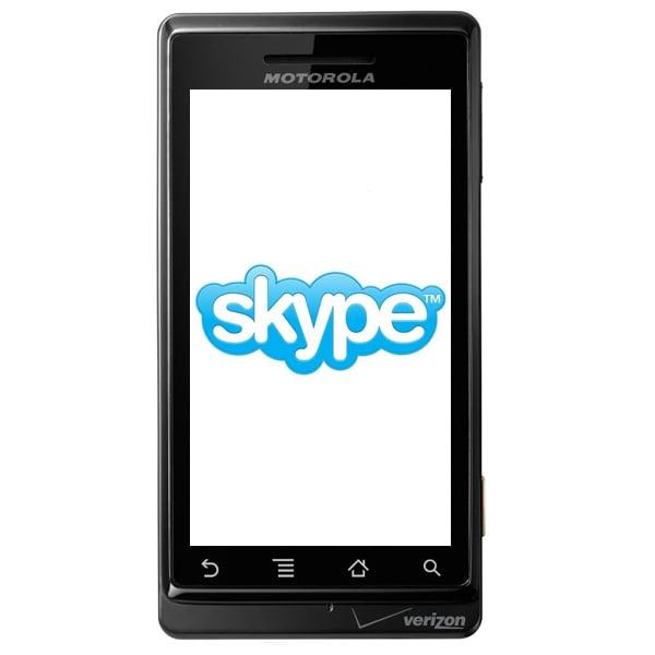 skype mobile verizon wireless মোবাইল টু মোবাইল আন লিমিটেড কল, চ্যাট, ছবি, ভিডিও, অডিও শেয়ারিং এর ৯ টি সেরা সফটওয়্যার। | Techtunes