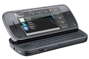 Skype Application Now Available On Nokia Symbian Mobile Phones