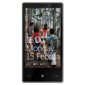 Older Windows Mobile Phones Wont Be Upgraded To Windows Phone 7