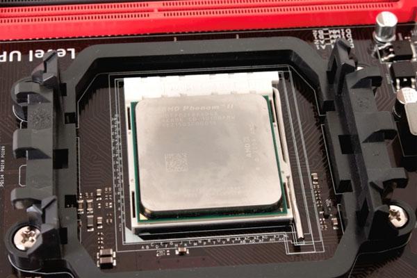 AMD Phenom II X6 1090T Review Roundup