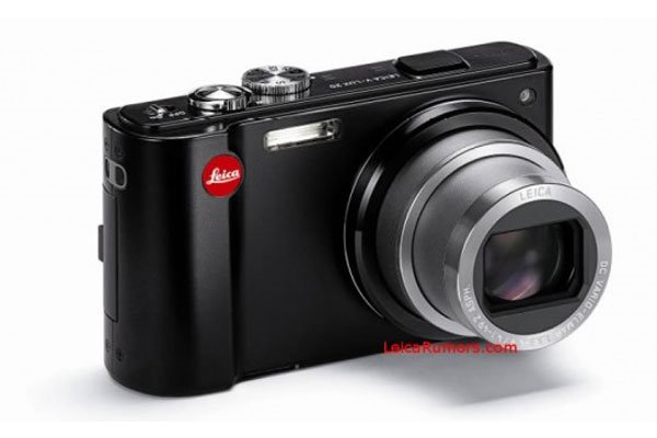Leica V-Lux20 Compact=
