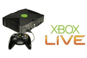 Microsoft Xbox Live Support For Original Xbox Ends Today
