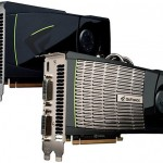 NVIDIA GM says Fermi GPU Yield is Fine