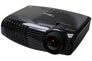 Optoma GT720 Gaming Projector