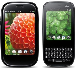 Verizon Rolls Out webOS 1.4.1 To Palm Pre And Pixi Plus