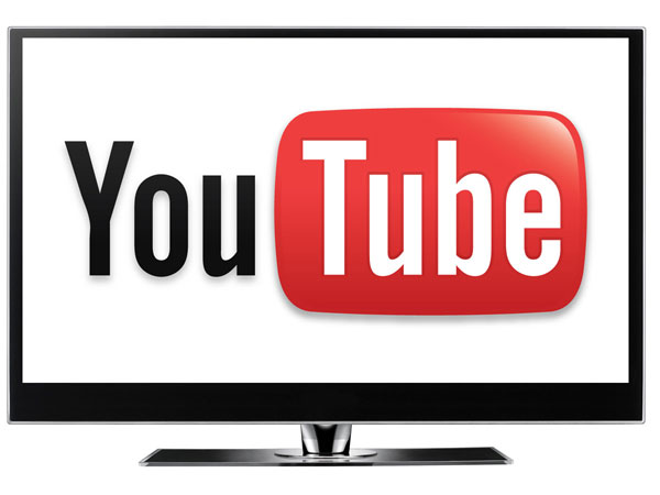 YouTube Movie Rentals Now Available