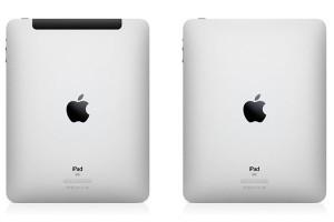 Apple Starts Shipping The iPad 3G