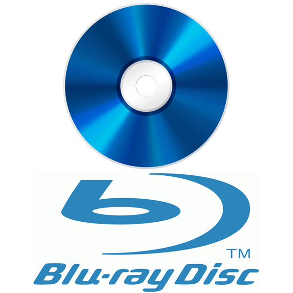Blu-Ray Disc Association Announced BDXL Format