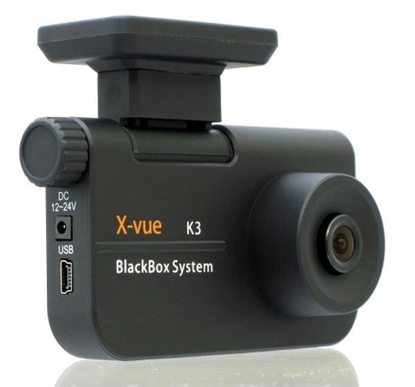 black box recording system for your car. Black Bedroom Furniture Sets. Home Design Ideas