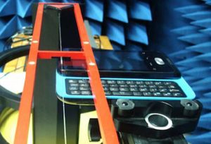 HTC Wildfire Android Smartphone Shows Up At The FCC