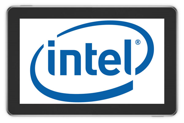 Intel Announces Atom System On A Chip Processor For Tablets