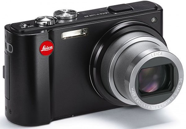Leica V-Lux 20 Compact=