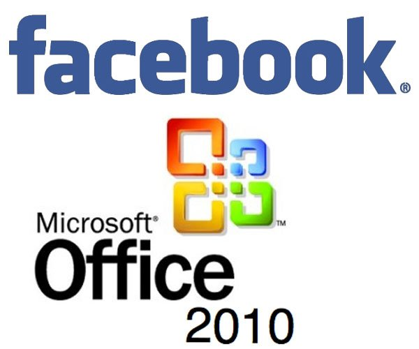 Microsoft And Facebook Join Forces For Cloud Based Docs
