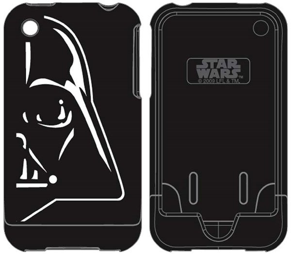 New Official Star Wars iPhone Cases