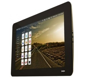 Fusion Garage To Release A 3G JooJoo Tablet