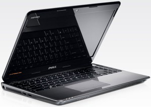 Dell Inspiron M301z Notebook