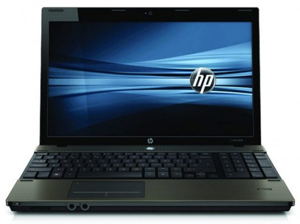HP Probook 4425S Notebook