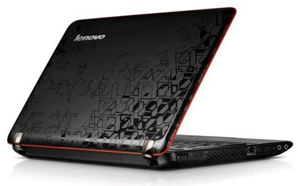 Lenovo iDeaPad Y560 15.6 Inch Notebook