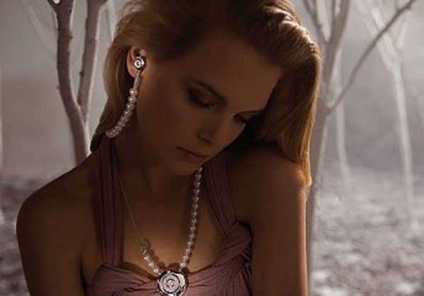 Novero Bluetooth Jewelery