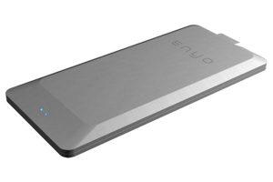 OCZ Enyo USB 3.0 SSD Drive Announced