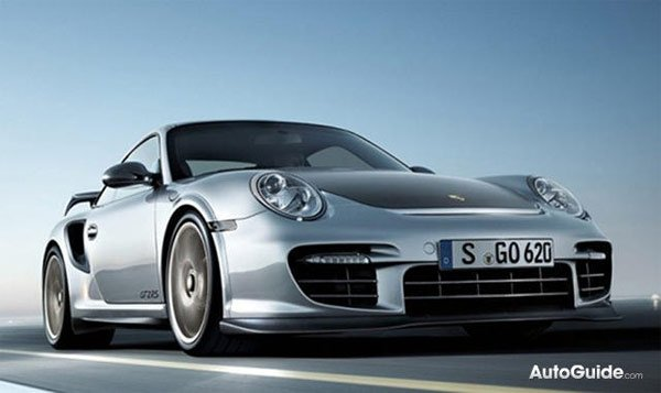 Porsche 911 Gt2 Rs Wallpaper. Porsche+911+gt2+rs+engine