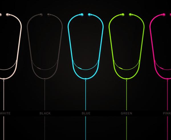 stethoscope headphones